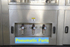 10000BPH 500ml PET Bottle Carbonated Drinks Washing Filling Capping 3 in 1 Machine